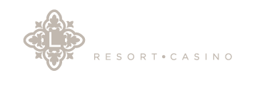 del Lago Resort & Casino Home Page
