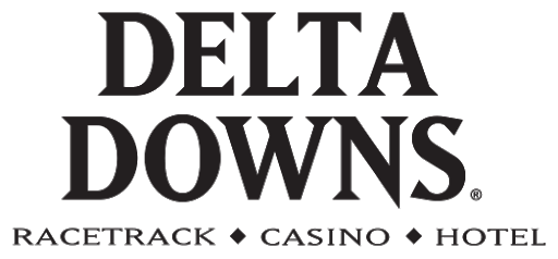Delta Downs Racetrack Casino and Hotel Home Page