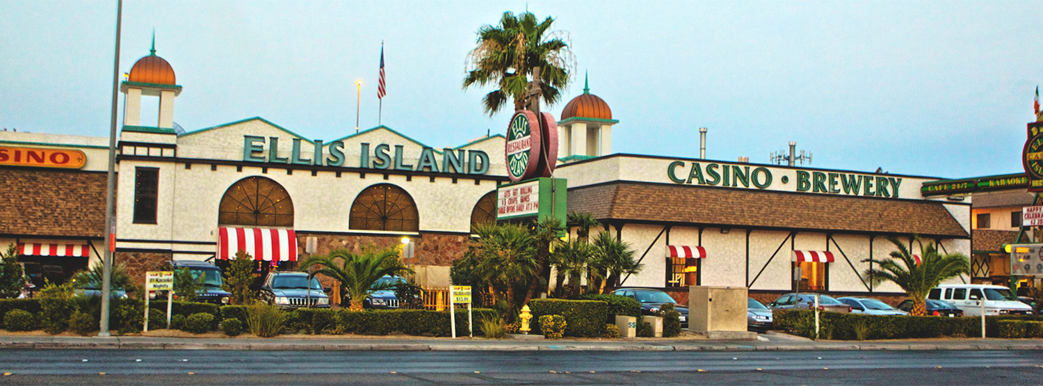 Cayman islands casino foreigner oregon casino