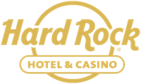 Hard Rock Casino Biloxi Home Page