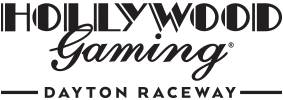 Hollywood Gaming Dayton Raceway Home Page