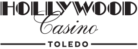 Hollywood Casino Toledo Home Page
