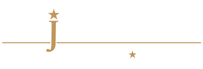 Majestic Star Casino Home Page
