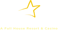 Rising Star Casino Resort Home Page