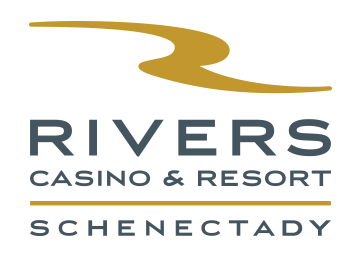 Rivers Casino & Resort Schenectady Home Page